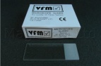 Microscope Frosted Slides - Pack of 300